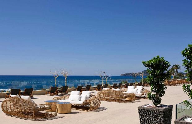 фото отеля Mitsis Alila Exclusive Resort & Spa изображение №9