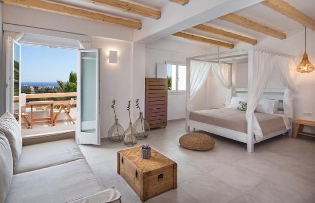 фото отеля Casa Vitae Suites (ех. Golden Sun) изображение №21