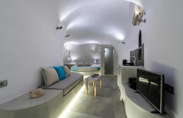 фото отеля Nefeli Homes изображение №33