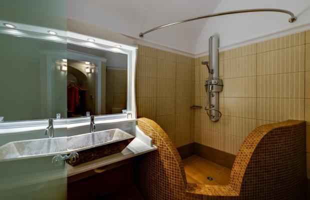 фото отеля Nefeli Homes изображение №25