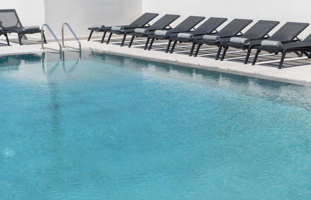 фото отеля Crown Suites (ex. Orion Star) изображение №41