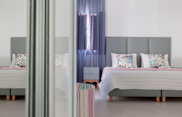 фото отеля Crown Suites (ex. Orion Star) изображение №13