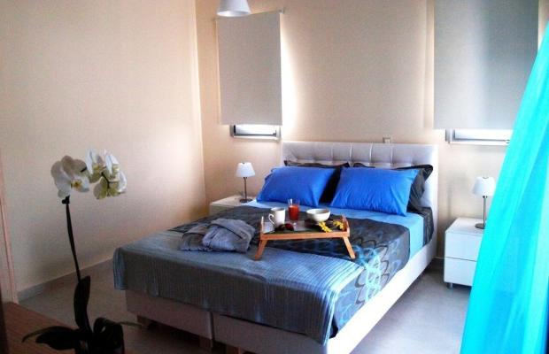 фото отеля Sevimar Villas изображение №17