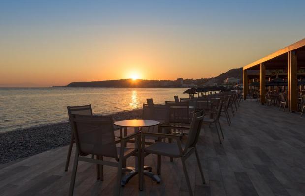 фотографии Avra Beach Resort Hotel & Bungalows изображение №16