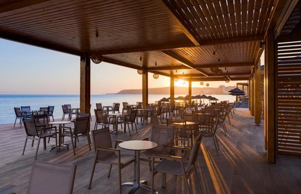 фотографии отеля Avra Beach Resort Hotel & Bungalows изображение №15