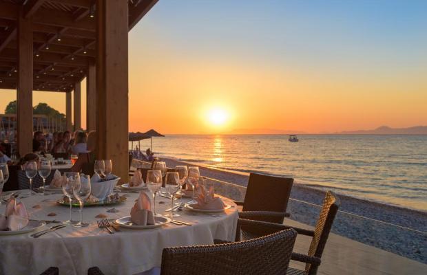 фото отеля Avra Beach Resort Hotel & Bungalows изображение №13