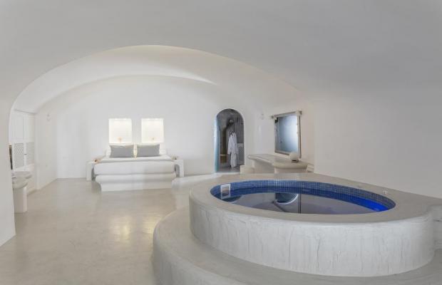 фото отеля Pegasus Suites & Spa изображение №25