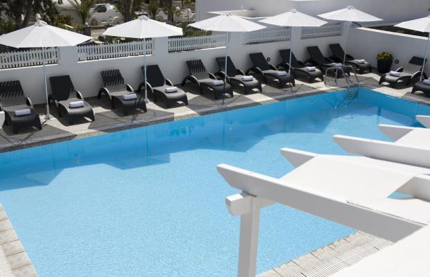 фото отеля Philippion Boutique Hotel изображение №9