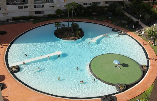фото Complejo Vacanza изображение №2