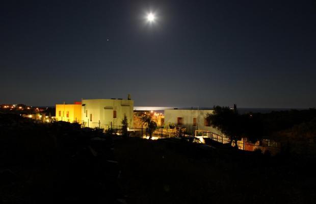 фото отеля Petroto Villas изображение №13