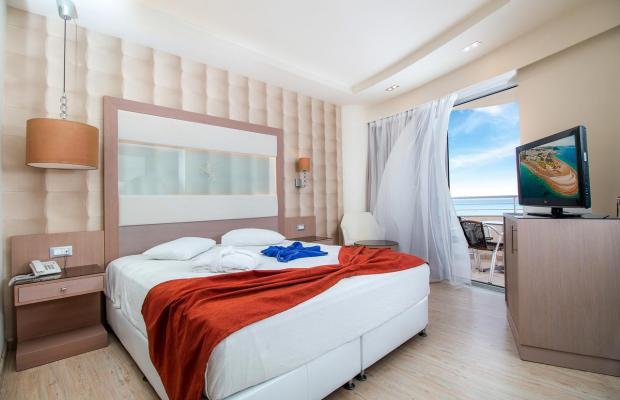 фотографии Pegasos Beach Resort изображение №20