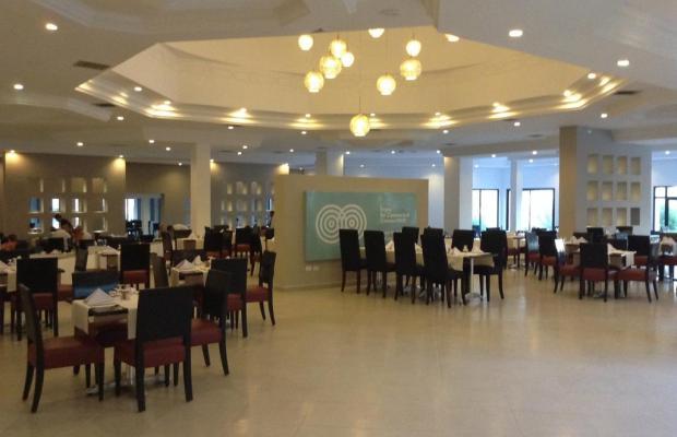 фотографии отеля SunConnect Djerba Aqua Resort (ex. Miramar Djerba Palace; Cesar Thalasso Les Charmes) изображение №47