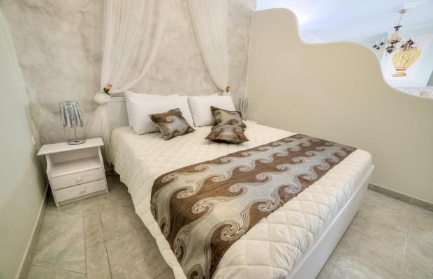 фото отеля Villa Olympia изображение №37