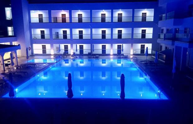 фотографии отеля Evabelle Napa изображение №3