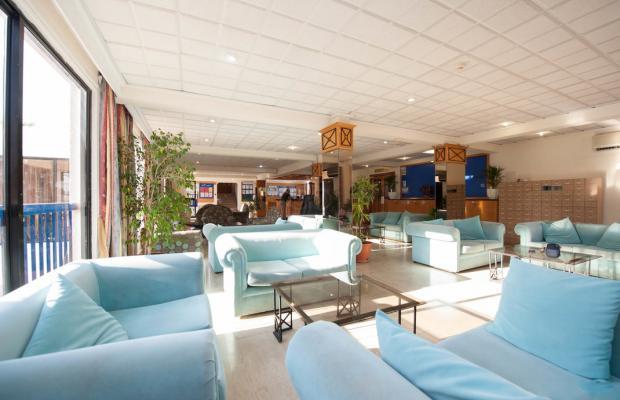 фото отеля Tsokkos Holiday Hotel Apartments изображение №17