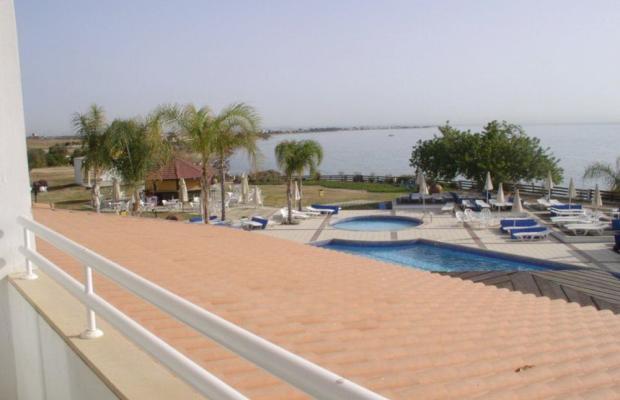 фотографии отеля Faros Holiday Village изображение №15