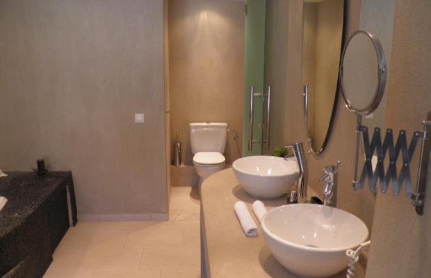 фото Golden King Luxurious Resort Skiathos изображение №2