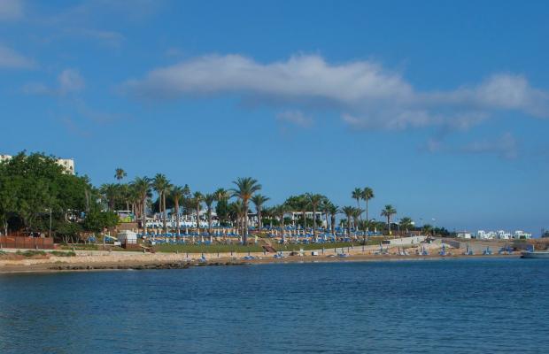 фотографии отеля Golden Coast Beach Hotel изображение №47