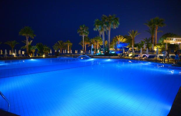 фотографии отеля Golden Coast Beach Hotel изображение №19