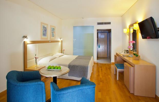 фотографии Golden Coast Beach Hotel изображение №12