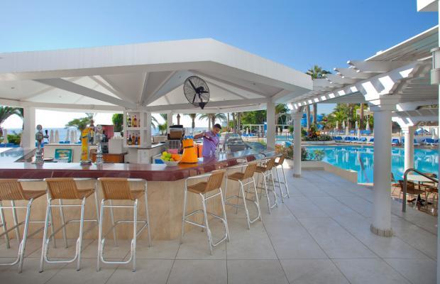 фото Golden Coast Beach Hotel изображение №2