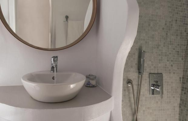 фотографии Caldera Premium Villas изображение №16