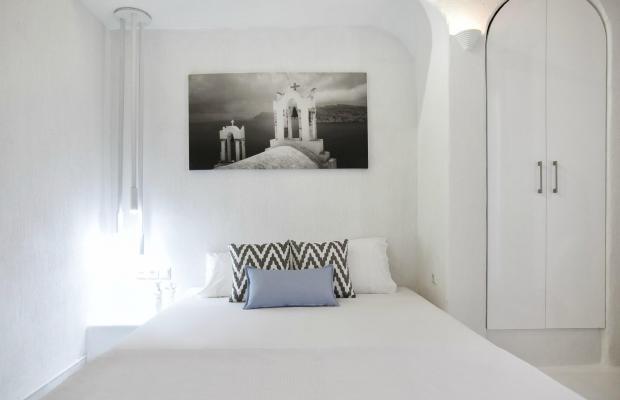 фото отеля Privee Santorini (ех. Lonja) изображение №25