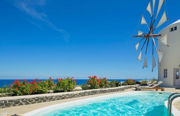 фото отеля Windmill Villas изображение №21