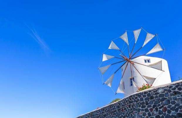 фото Windmill Villas изображение №2