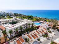 Helios Bay Hotel, 3*