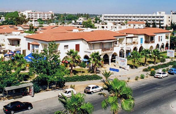 фото отеля Limnaria Complex изображение №1