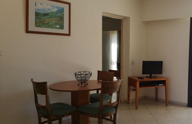 фотографии отеля Panareti Paphos Resort изображение №35