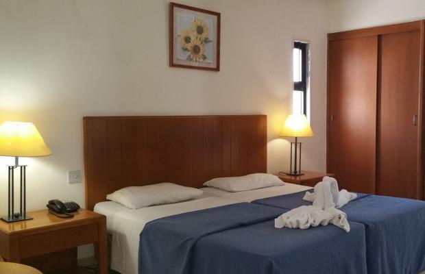 фотографии Panareti Paphos Resort изображение №32