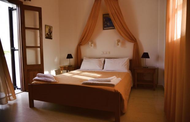 фото Villa Angira изображение №22