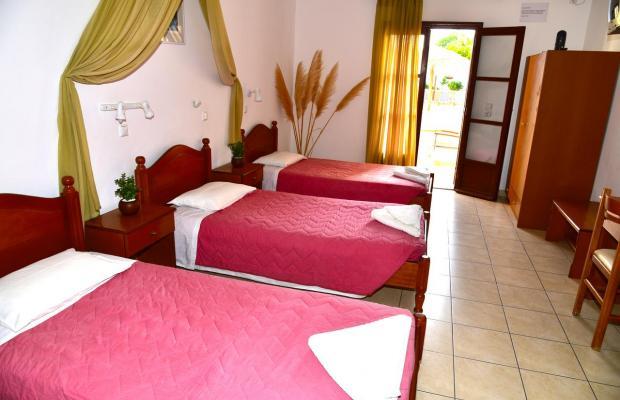 фото отеля Villa Angira изображение №17