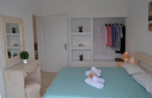 фотографии Villa Angira изображение №12
