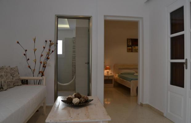 фото Villa Angira изображение №10