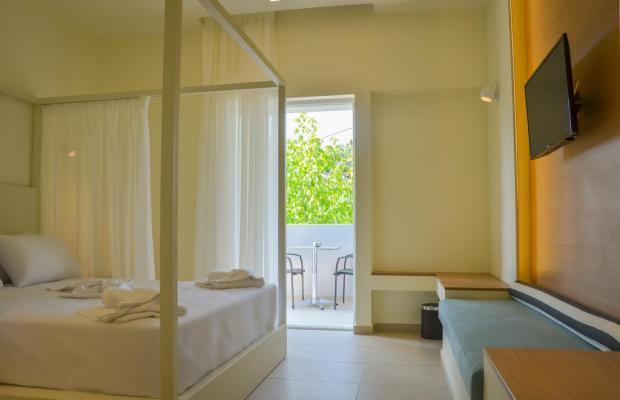 фото отеля Princess Calypso изображение №5