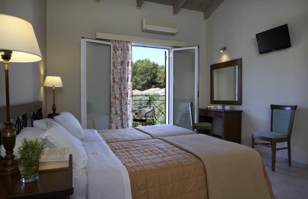 фото Silo Hotel Apartments изображение №106