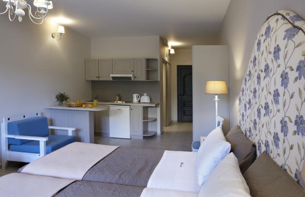 фотографии отеля Silo Hotel Apartments изображение №103