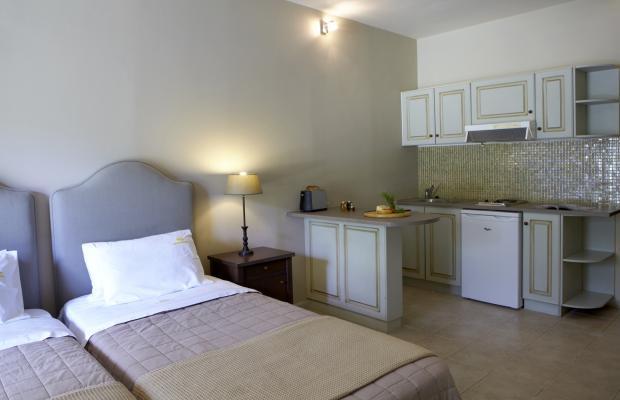 фото Silo Hotel Apartments изображение №62