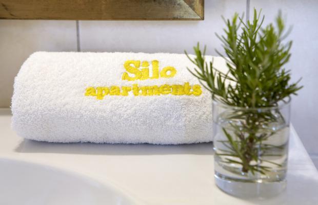 фото отеля Silo Hotel Apartments изображение №61