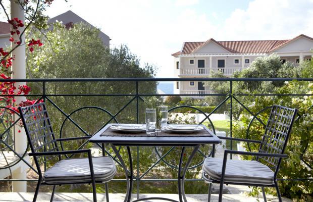 фото Silo Hotel Apartments изображение №38