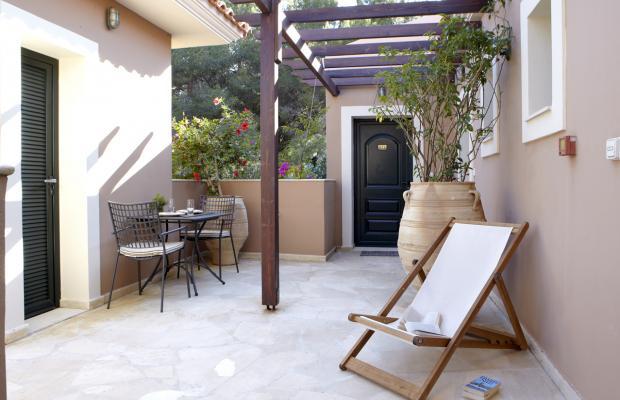 фото отеля Silo Hotel Apartments изображение №37