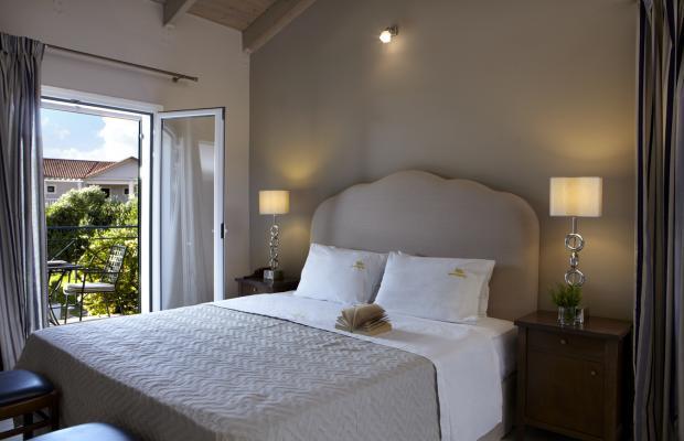 фотографии Silo Hotel Apartments изображение №28