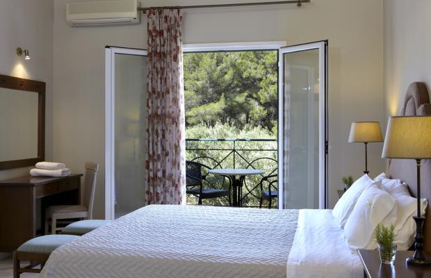 фото Silo Hotel Apartments изображение №2