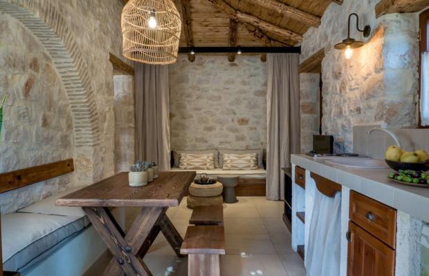 фото отеля Paliokaliva Village изображение №5