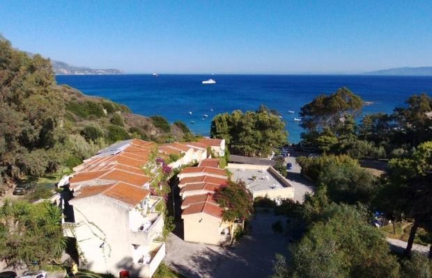 фото отеля Panas изображение №21