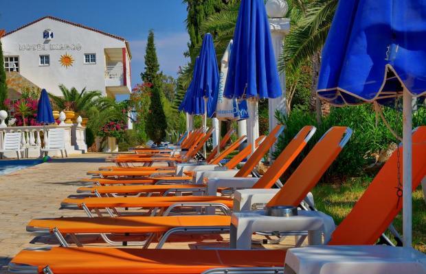 фото отеля Ikaros изображение №9