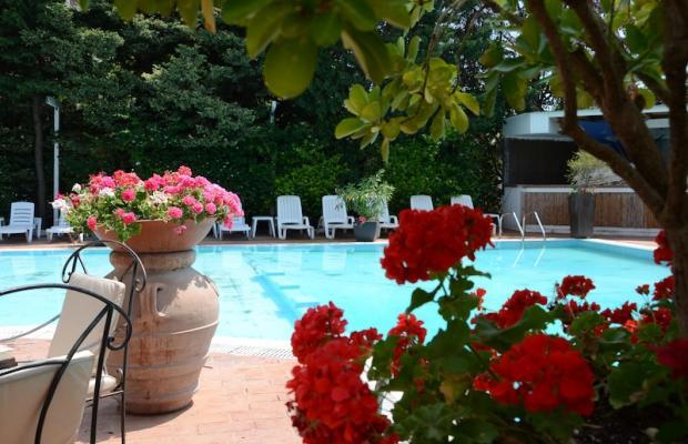 фото Villa Belvedere изображение №34